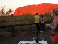Alice Springs Holidays 8 Days Red Centre
