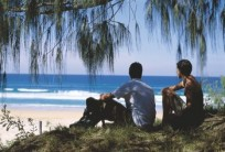 Fraser Island Escapes