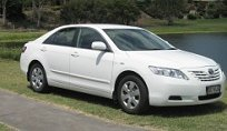Nifty Car Rentals Hervey Bay