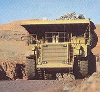 Slingair Heliwork, Lake Argyle, Bungle Bungle & Argyle Diamond Mine Tours